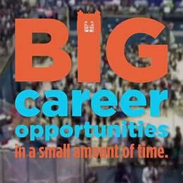 career-showcase 1