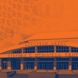 orange_and_blue_SCOC-260×260-5