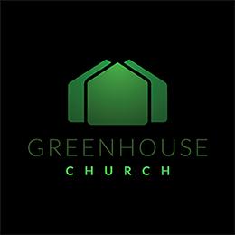 Green House Church