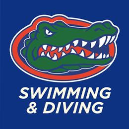Gators Swim Camp
