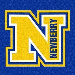 Newberry High School