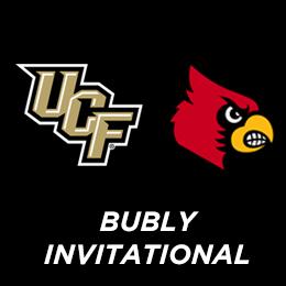 Bubly Invitational 1