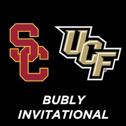 Bubly Invitational 2