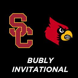 Bubly Invitational 3