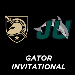 Gator Invitational 2