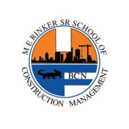 Rinker School of Construction Management