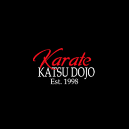 Katsu Dojo