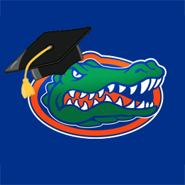 Commencement Website Icon