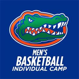 MBK Individual Camp