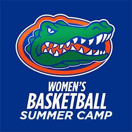 WBK Summer Camp