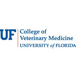 College of Vet Med