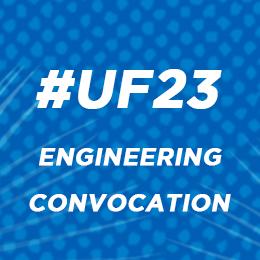 engineering convocation 2023