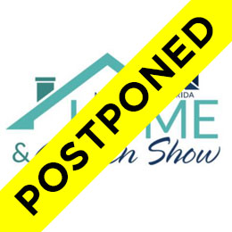 HG-Show-Postponed