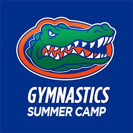 Gym-Summer-Camp
