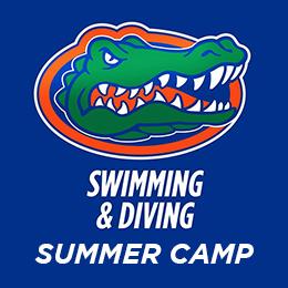 Swim-summer-camp-2