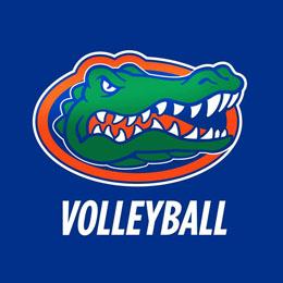 Volleyball-8