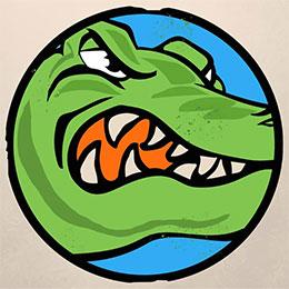 Gator-Growl-Logo-260×260-1
